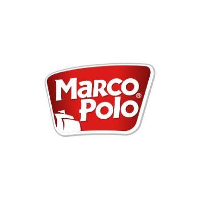 panchito-verduleria-marco-polo