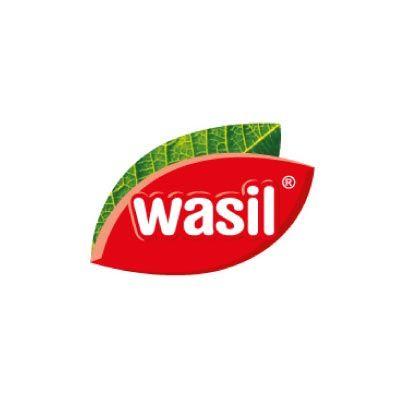 panchito-verduleria-wasil