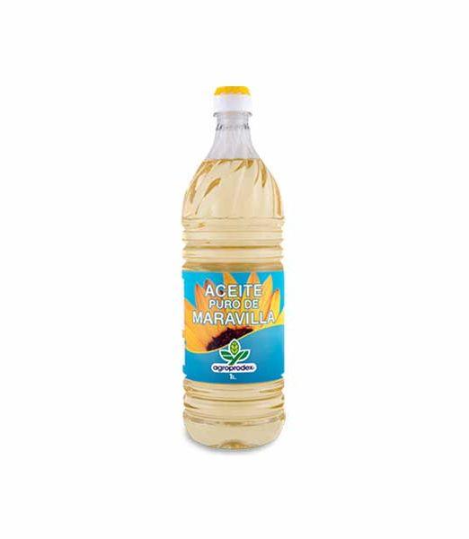 panchito-verduleria-aceite-de-maravilla-agroprodex-1-litro