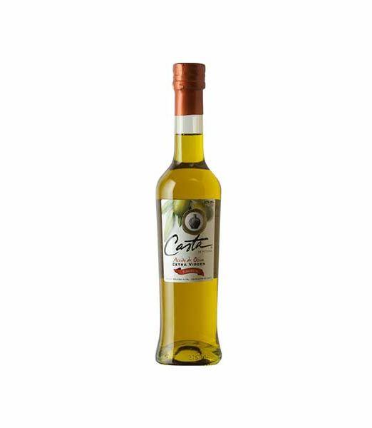 panchito-verduleria-aceite-de-oliva-casta-de-peteroa-250-ml