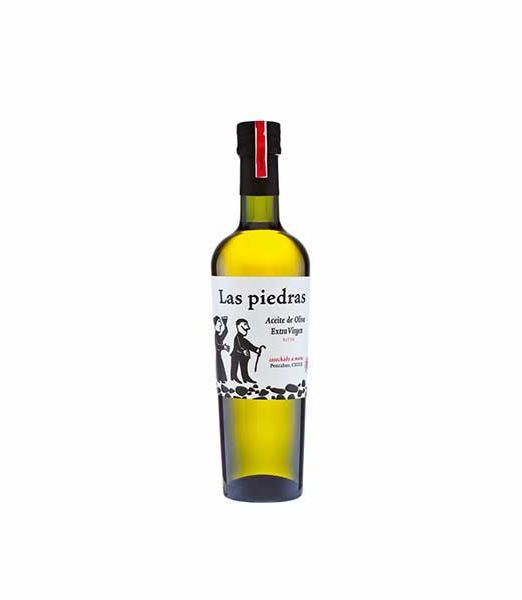 panchito-verduleria-aceite-de-oliva-las-piedras-500ml