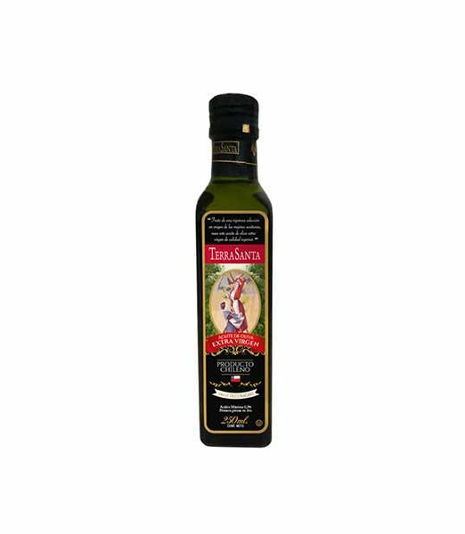 panchito-verduleria-aceite-de-oliva-terra-santa-250-ml