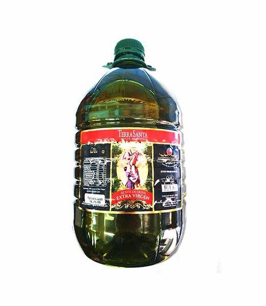panchito-verduleria-aceite-de-oliva-terra-santa-5-litros