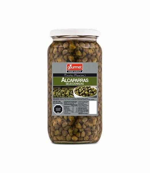 panchito-verduleria-alcaparras-gourmet-965-gramos