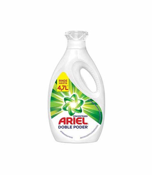 panchito-verduleria-ariel-liquido-1.9-litros