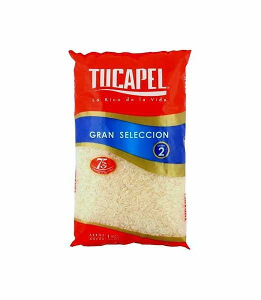 panchito-verduleria-arroz-tucapel