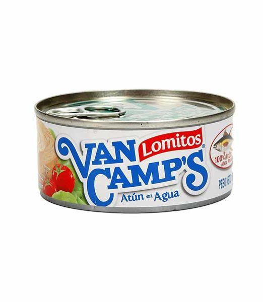 panchito-verduleria-atun-lomitos-en-aceite-van-camps