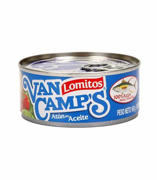 panchito-verduleria-atun-lomitos-en-agua-van-camps