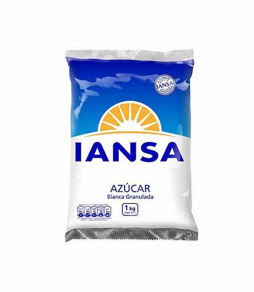 panchito-verduleria-azucar-iansa-1-kilo