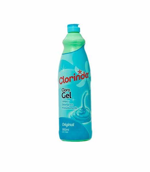 panchito-verduleria-clorogel-clorinda-900-ml
