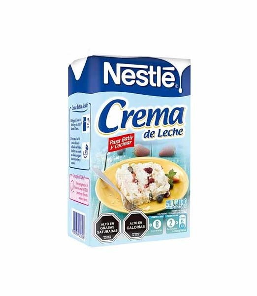 panchito-verduleria-crema-de-leche-nestle-1-litro