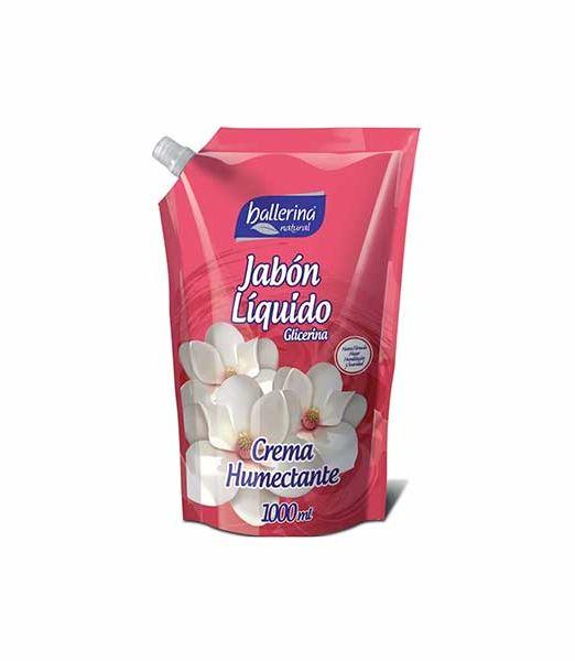 panchito-verduleria-jabon-liquido-crema-humectante-ballerina