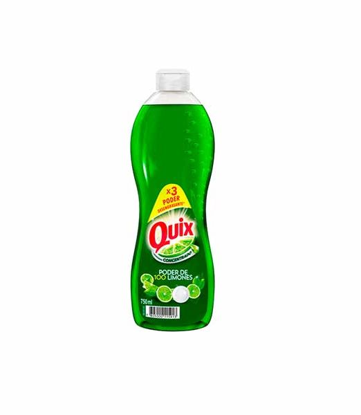 panchito-verduleria-lavalozas-quix-750-ml