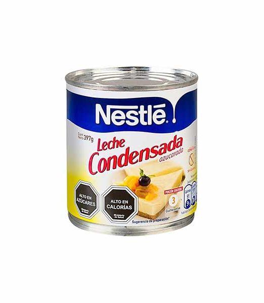 panchito-verduleria-leche-condensada-nestle