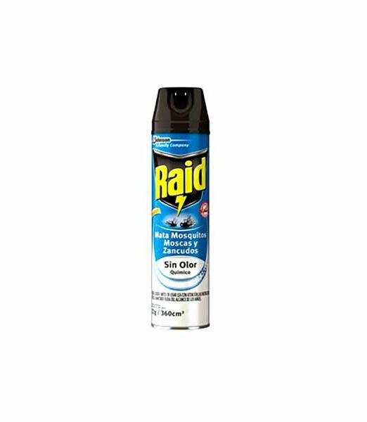 panchito-verduleria-raid-moscas-y-mosquitos-sin-olor