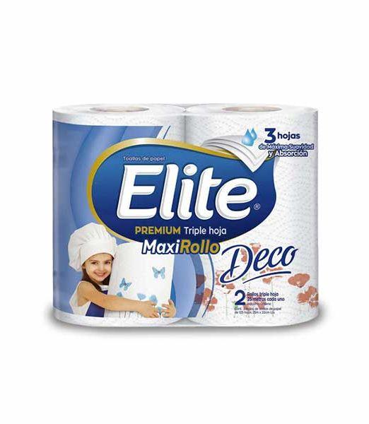 panchito-verduleria-toalla-elite-2-unidades