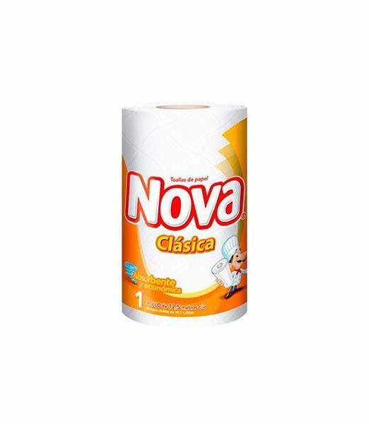 panchito-verduleria-toalla-nova-unidad