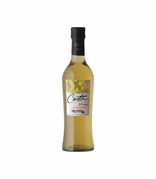 panchito-verduleria-vinagre-vino-blanco-casta-de-peteroa