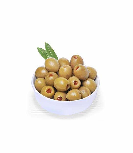panchito-verduleria-aceitunas-rellenas-con-rocoto