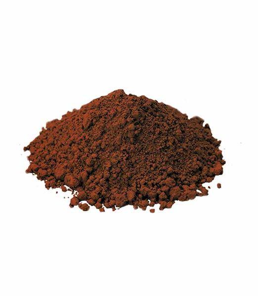 panchito-verduleria-cacao-en-polvo