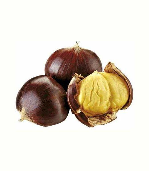 panchito-verduleria-castanas