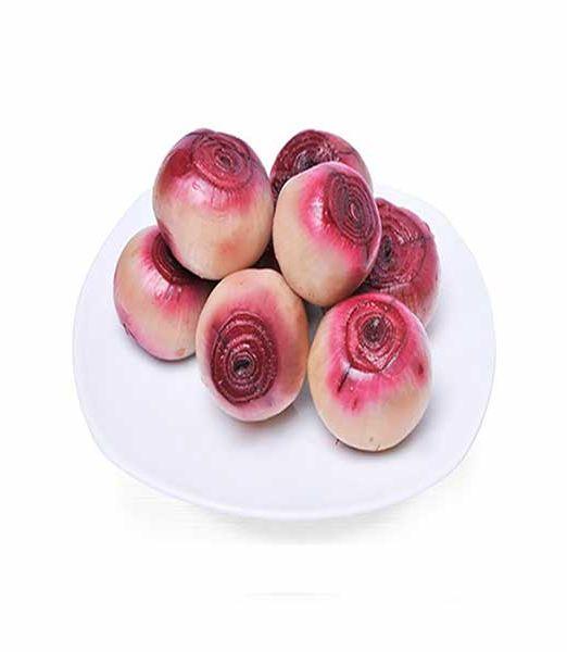 panchito-verduleria-cebolla-en-escabeche