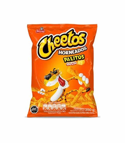 panchito-verduleria-cheetos-queso