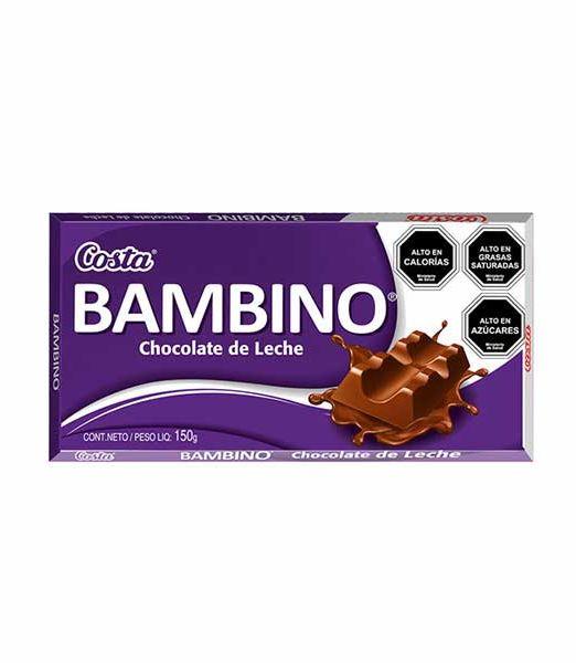panchito-verduleria-chocolate-bambino-costa