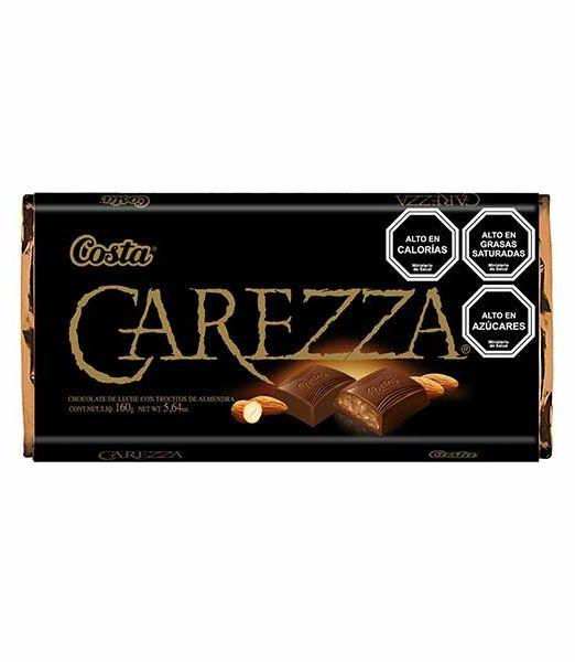 panchito-verduleria-chocolate-carezza-costa