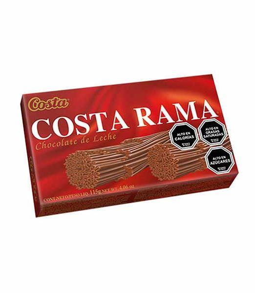 panchito-verduleria-chocolate-costa-rama