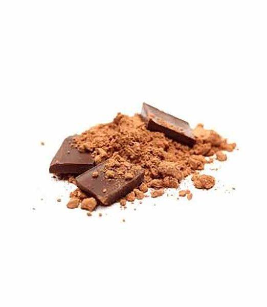 panchito-verduleria-chocolate-en-polvo