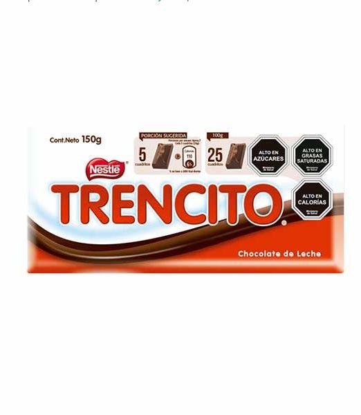panchito-verduleria-chocolate-trencito