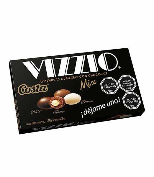 panchito-verduleria-chocolate-vizzio-mix