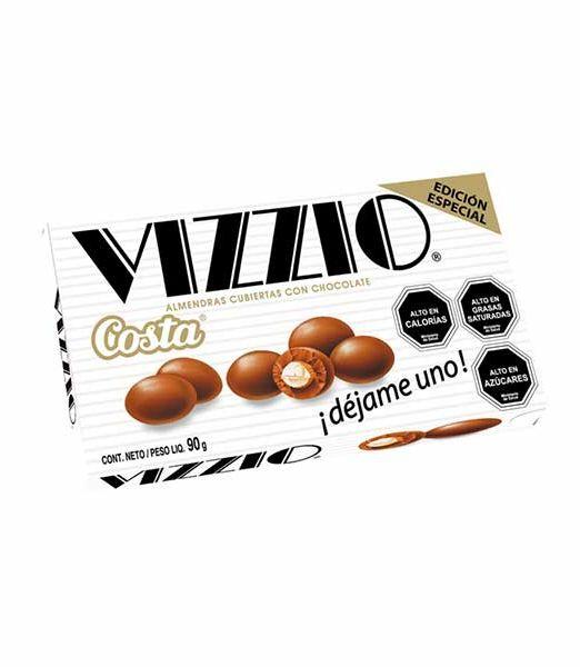panchito-verduleria-chocolate-vizzio