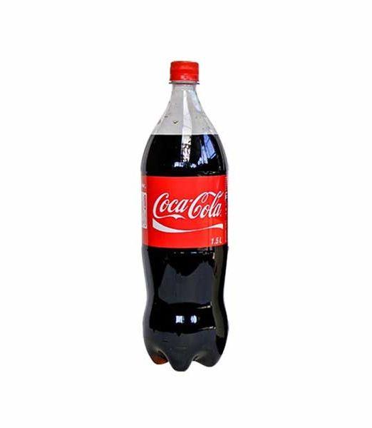 panchito-verduleria- coca-cola-1.5-litros