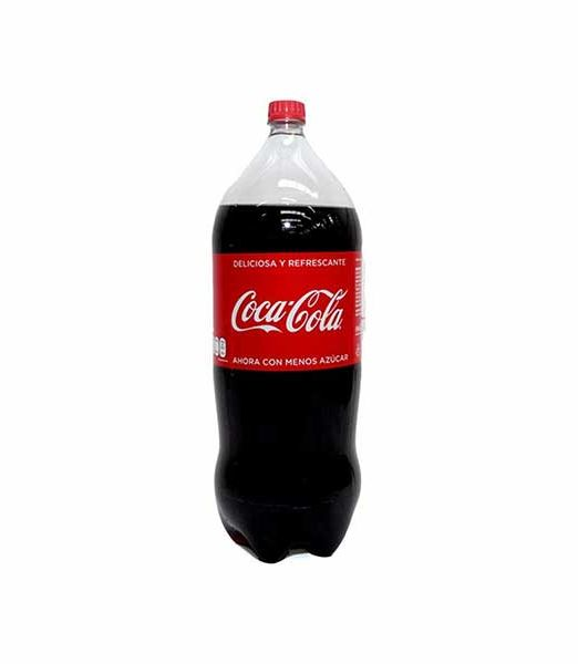 panchito-verduleria-coca-cola-3-litros