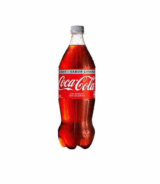 panchito-verduleria-coca-cola-light-1.5-litros