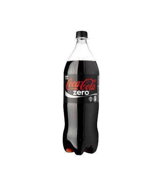 panchito-verduleria-coca-cola-zero-1.5-litros