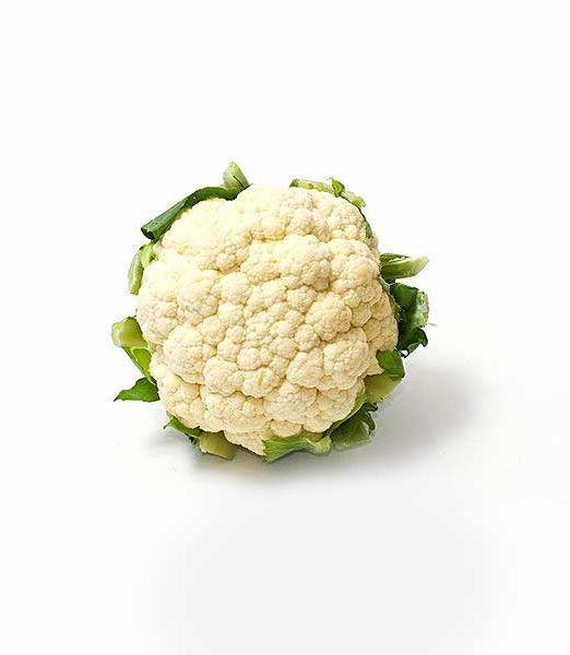 panchito-verduleria-coliflor