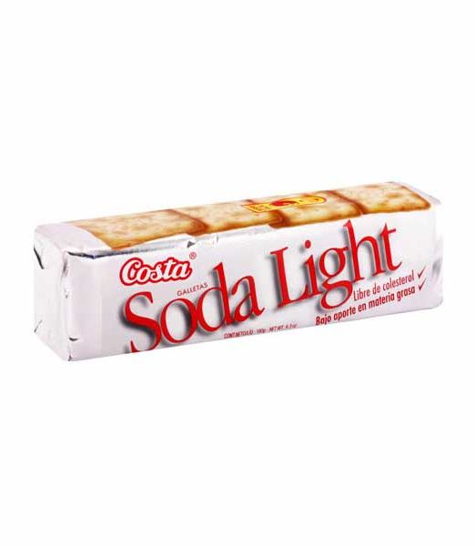 panchito-verduleria-galleta-soda-light-costa