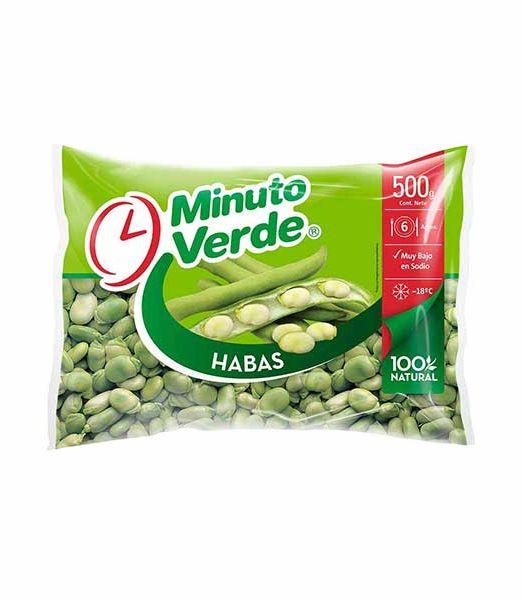panchito-verduleria-habas-congeladas-minuto-verde