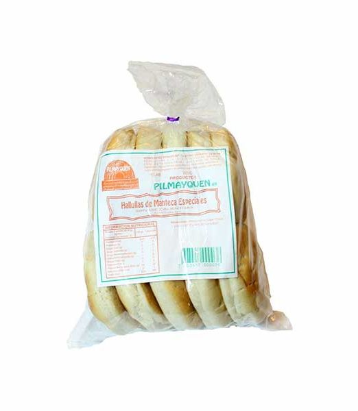 panchito-verduleria-hallullas-pilmayquen