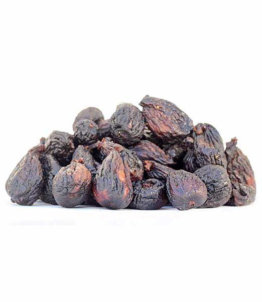 panchito-verduleria-higos-secos