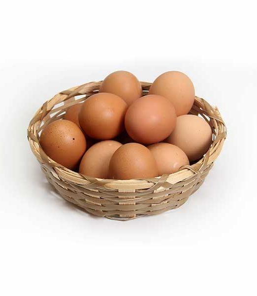 panchito-verduleria-huevos-de-campo-15-unidades