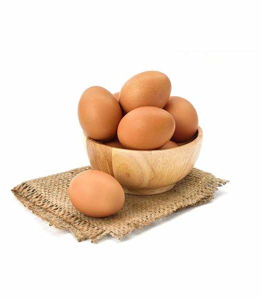 panchito-verduleria-huevos-de-campo-6-unidades