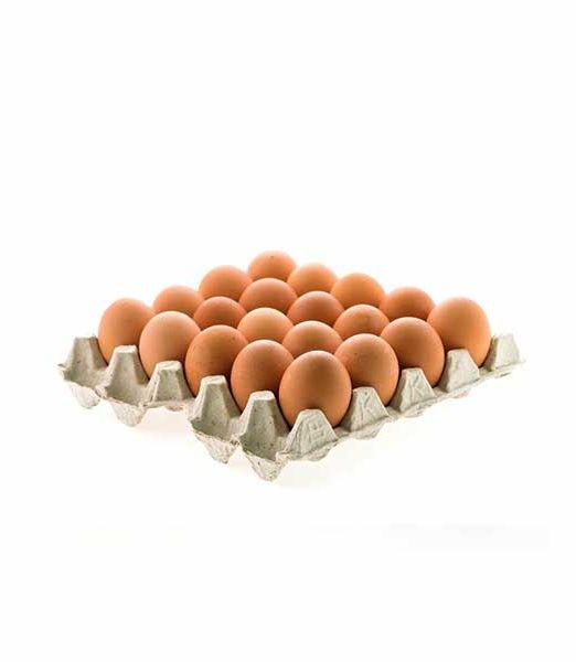 panchito-verduleria-huevos-de-color-15-unidades