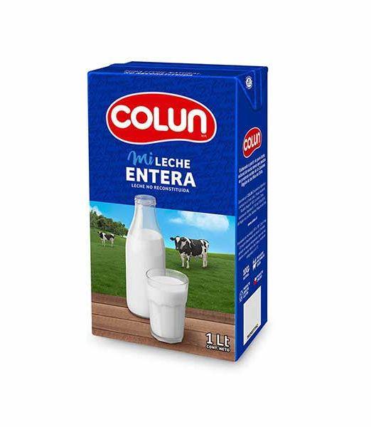 panchito-verduleria-leche-entera-colun-1-litro