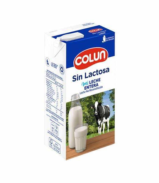 panchito-verduleria-leche-entera-sin-lactosa-1-litro