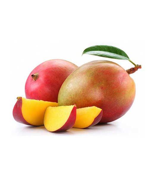 panchito-verduleria-mangos-peruanos