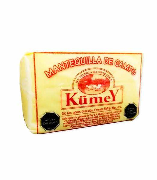 panchito-verduleria-mantequilla-de-campo-kumey